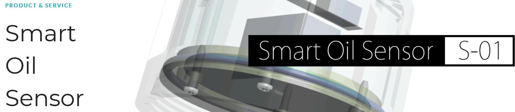 CUsershiroshi_katsumiDesktop仕掛SmartOilSensor_2